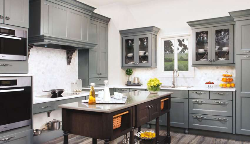 Check Online To Obtain The Best Kitchen Cabinets Home Small Kitchen Impressive Best Kitchen Cabinets Online